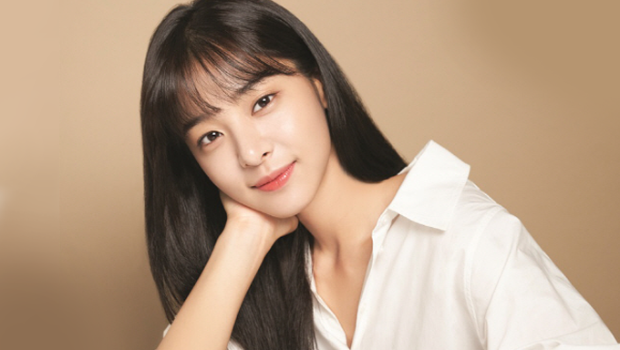 "Seol InAh Profile: Korean Actress In ""Strong Girl BongSoon"" And ""School 2017"""