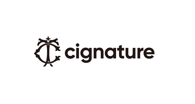 C9 GIRLZ Aims To Debut In February As 'cignature'