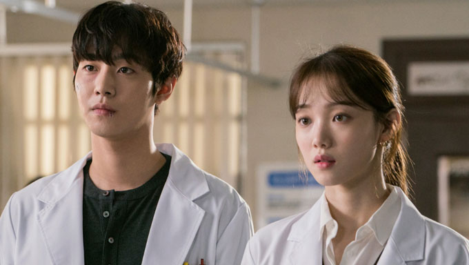 Kpopmap Readers Are Looking Forward To This Drama In January