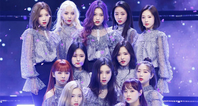 Moment Of Movement: The 'Butterfly' Of LOONA That Deserves To Fly Higher