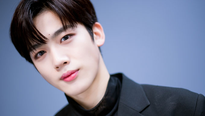 "Kim YoHan Receives Offer To Be Lead In ""School 2020"""