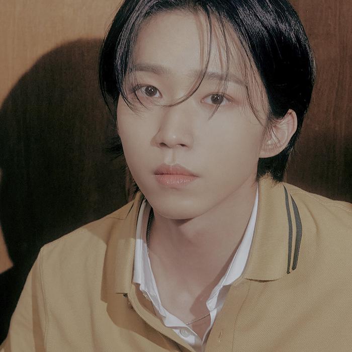 Seo DongSeong