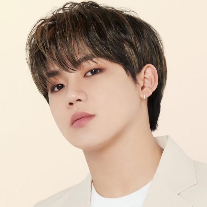 Choi HyunSuk