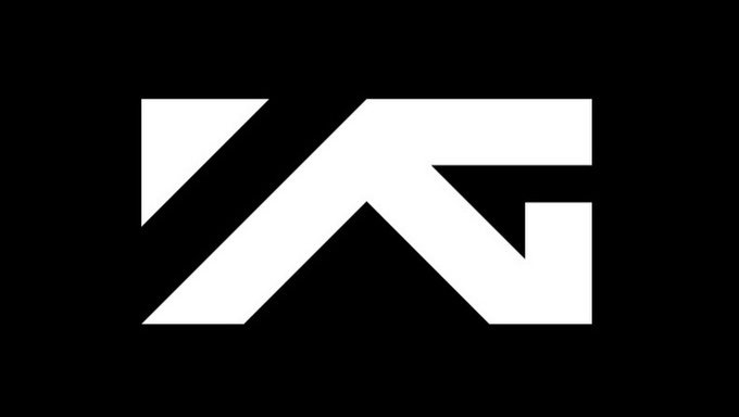 Why 2020 Is A Year YG Entertainment Artist Fans Can Look Forward To