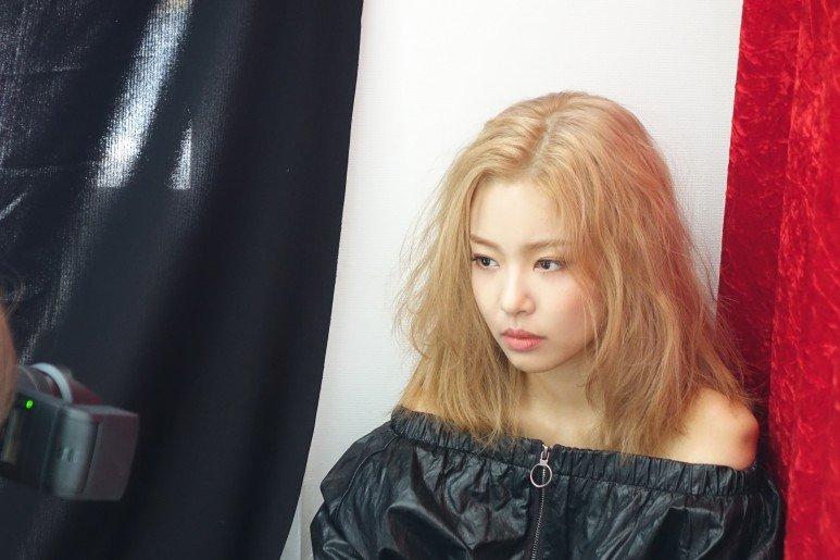 K-Pop's Freshest Rookie msftz Is Reviving Underground Mania Culture