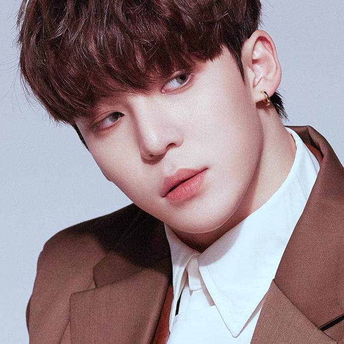 ATEEZ Profile: KQ Entertainment Boy Group | Kpopmap