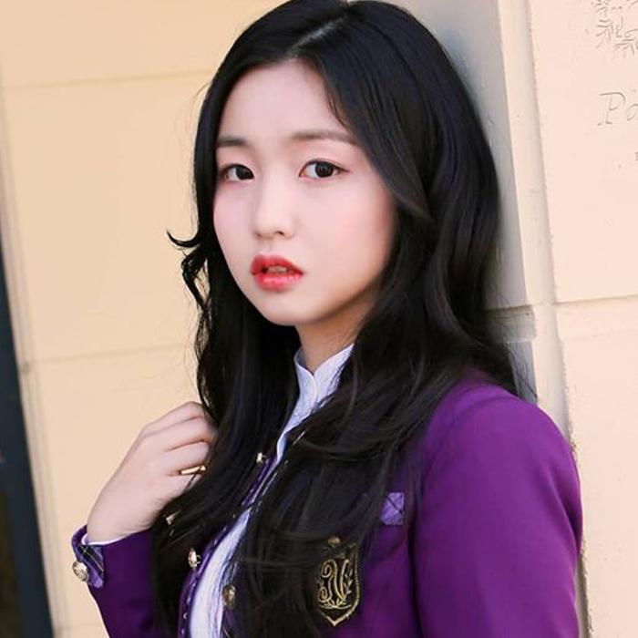 JiEun