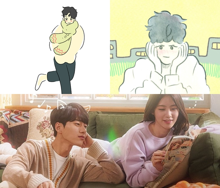 27 Dramas Of 2020 Based On Webtoon - Confirmed