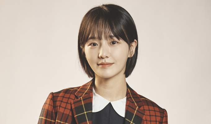 Park-KyuYoung-as-Nam-JooRi-its-okay-to-not-be-okay.png