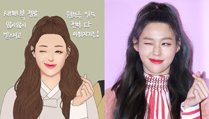 """""""True Beauty"""" Drama From Webtoon To Air At The End Of 2020 & Casting Rumors"""