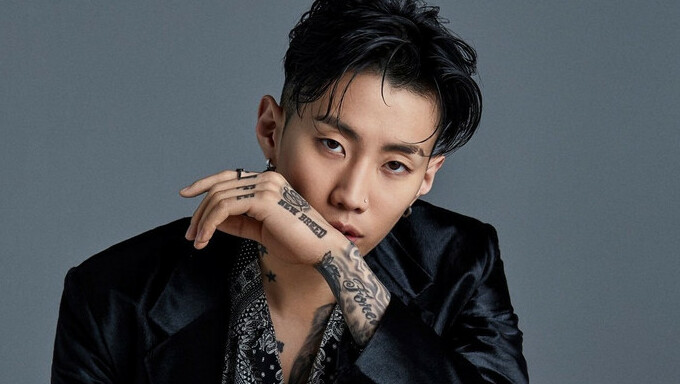 Jay Park Causes Twitter Mayhem With Him Saying He's The Most Versatile Artist | Kpopmap - Kpop, Kdrama and Trend Stories Coverage