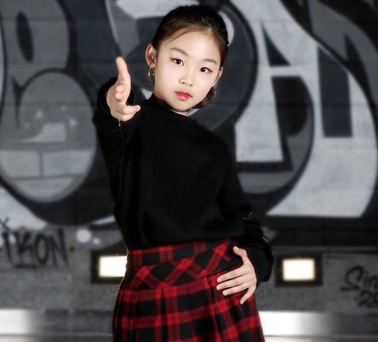 Everything So Far About YG's Upcoming New Girl Group