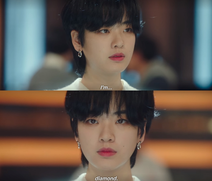 """""""Diamond"""" Lee JooYoung's Ending In """"Itaewon Class"""" Makes Her One Of The Hottest Subjects"""