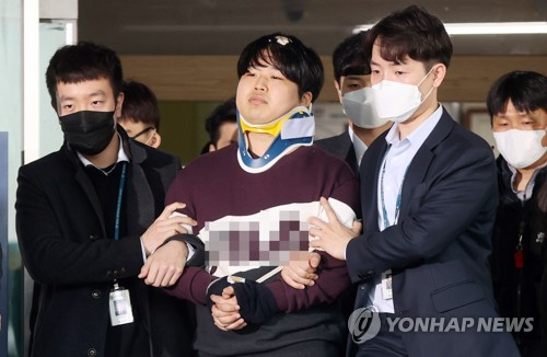 """Telegram Nth Room """"Doctor"""" Claims Some Idols Were Victims 