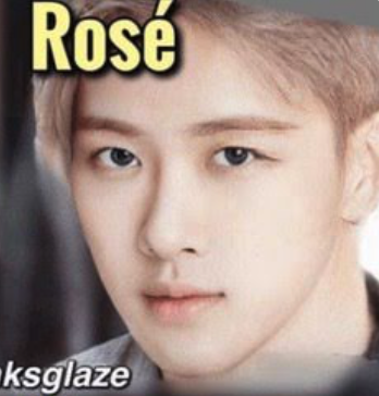 BLACKPINK Members As Males Look So Hot They Could Even Be A Boy Group