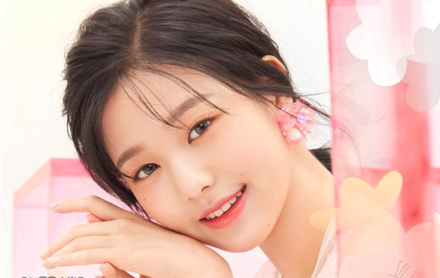Idols Who Have Charming Dots On Their Faces