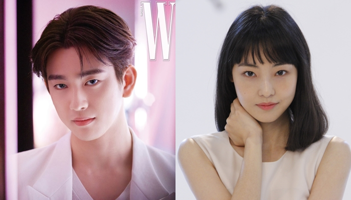 The Interesting Fact About tvN 2020 Weekend Drama Lineup