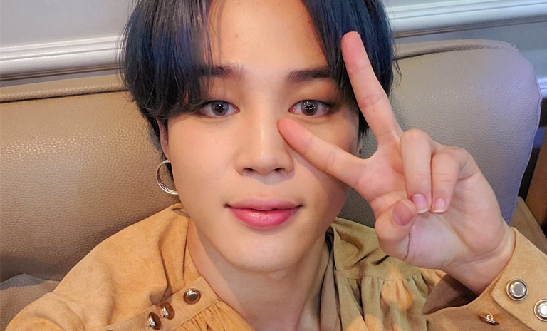Army Thinks That Choreographer Of Movie Aladdin Will Be Coming Up With The Dance Of Bts S Jimin Filter Kpopmap Kpop Kdrama And Trend Stories Coverage