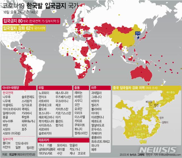 6 Reasons Why COVID-19 Is Impacting Overseas Schedule Of K-Pop Idols