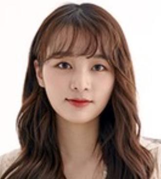 """Romance, Talking"" (2020 Web Drama): Cast & Summary"