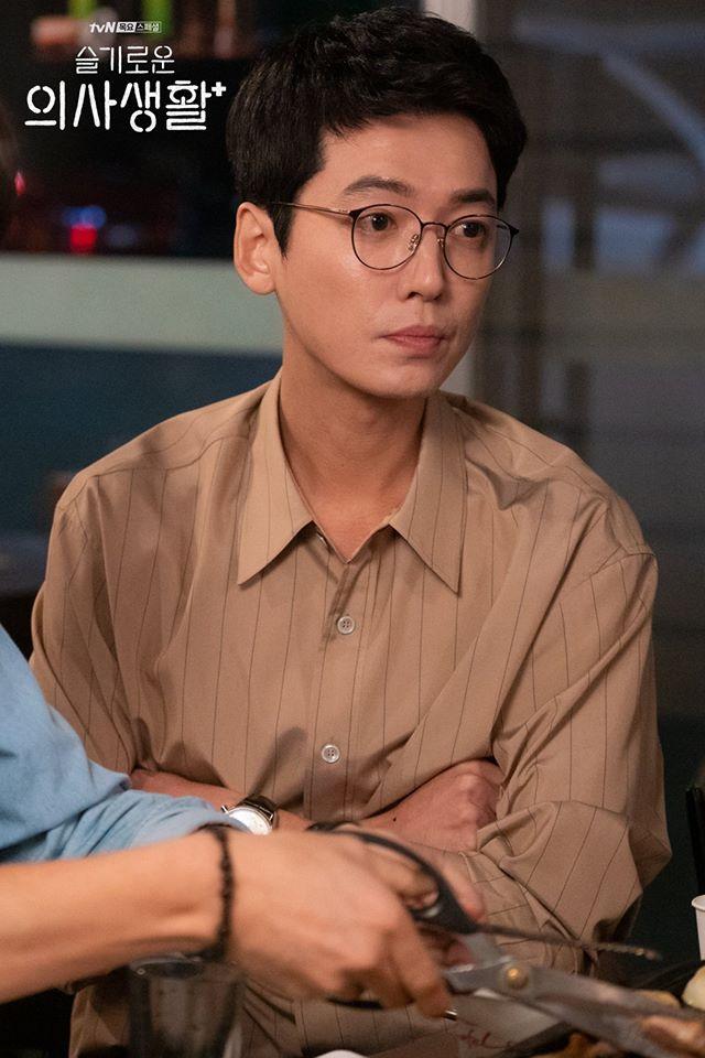 Wednesday-Thursday Korean Drama Ratings   2nd Week Of April
