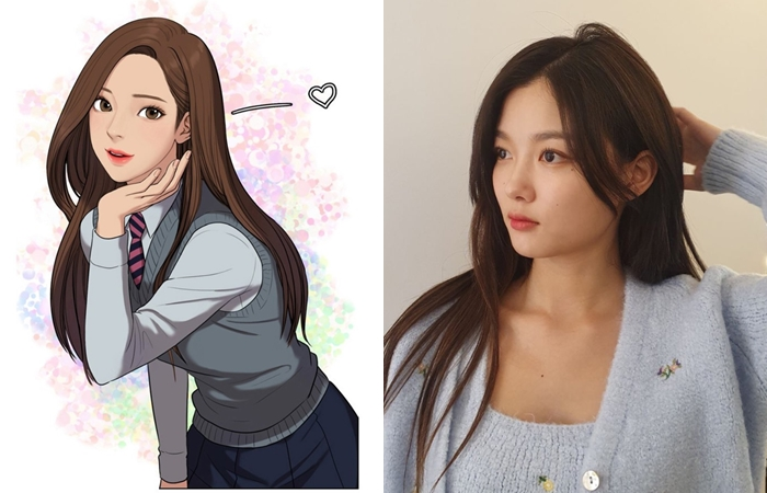 """5 Actresses That Would Be Perfect With ASTRO's Cha EunWoo In """"True Beauty"""""""