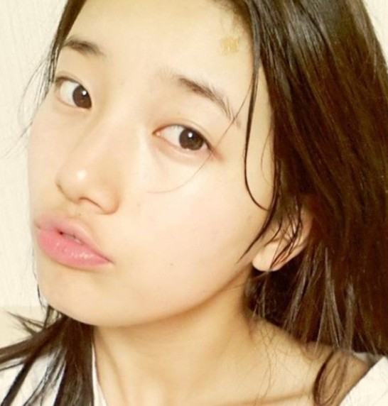 Idols With The Best No-Makeup Faces