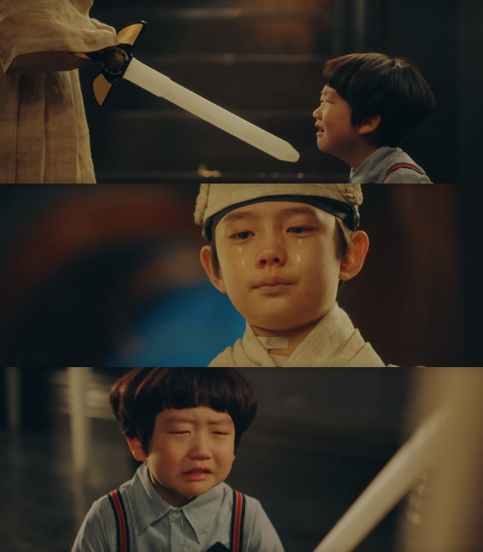 """8 Beautiful Scenes Of Not-To-Miss Drama """"The King: Eternal Monarch"""""""
