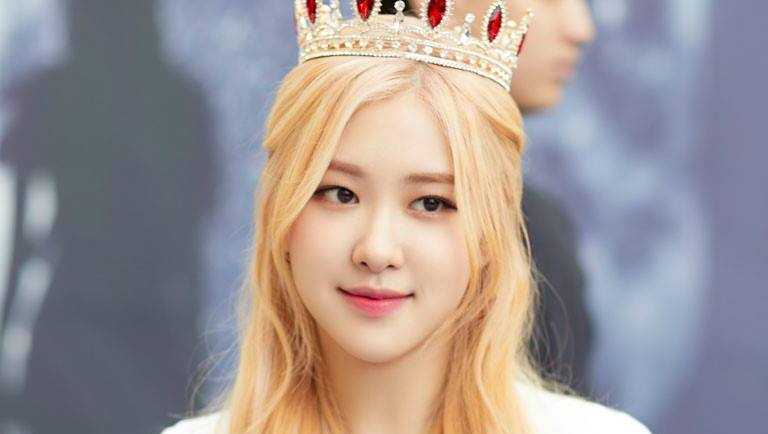Why Netizens Are Having Sympathy For BLACKPINK's Rose Right Now | Kpopmap -  Kpop, Kdrama and Trend Stories Coverage