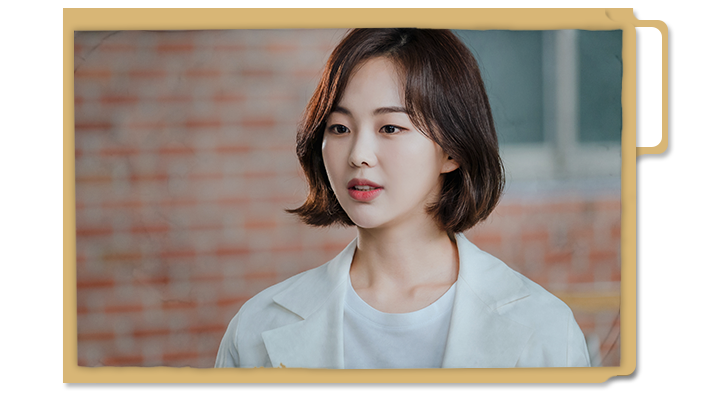 Class Of Lies 2019 Drama Cast Summary Kpopmap Kpop Kdrama And Trend Stories Coverage