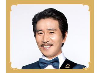 Hotel Del Luna 2019 Drama Cast Summary Kpopmap