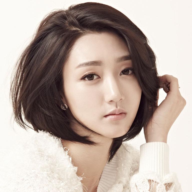 Eunji