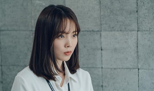 Monday-Tuesday Korean Drama Ratings   1st Week Of May