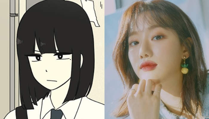 """7 Actresses That Would Be Perfect With Park JiHoon & THE BOYZ's YoungHoon In """"Love Revolution"""" Adaptation"""