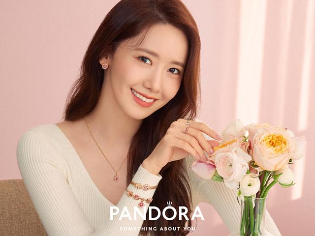 "4 Actresses That Would Be Perfect With Ahn HyoSeop In Historical Fantasy Drama ""Hong ChunGi"""