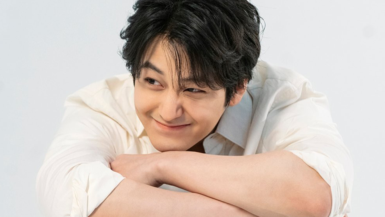 Kim Bum, New Profile Photo Behind Shooting Scene | Kpopmap - Kpop, Kdrama  and Trend Stories Coverage