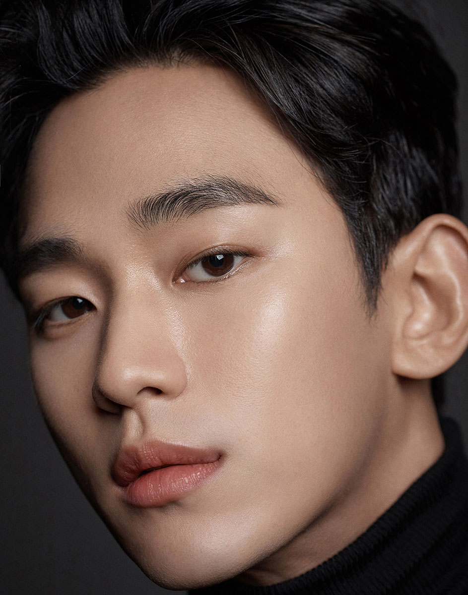 7 Label Mates Of Kim SooHyun In New Agency GOLDMEDALIST | Kpopmap - Kpop,  Kdrama and Trend Stories Coverage