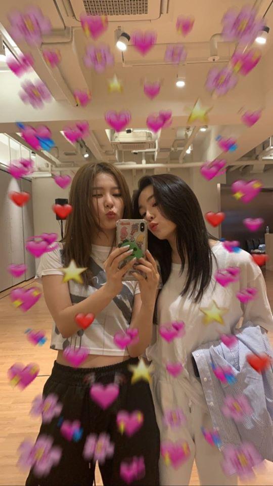 Image Result For Irene Red Velvet