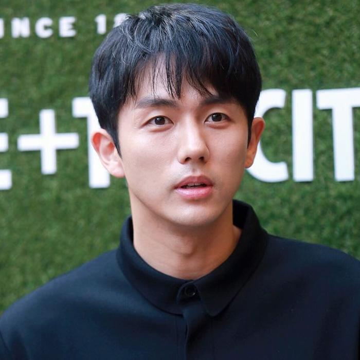 Lim SeulOng