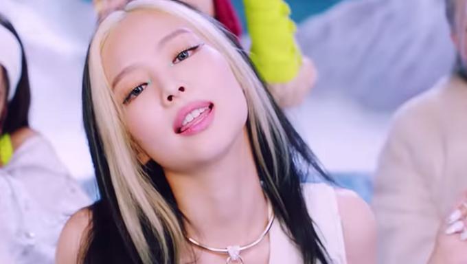 Trendiest Female Idol Hairstyle Of Summer 2020