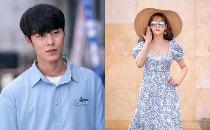 Top 4 K-Dramas (2 Available On Netflix) To Have On Your Watchlist This August