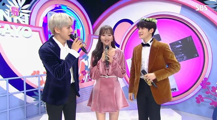 Fashion Items Repped By K-Pop Idols