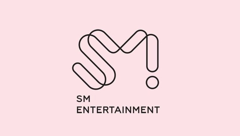 SM Entertainment Updates Fandom Logos | Kpopmap - Kpop, Kdrama and Trend  Stories Coverage