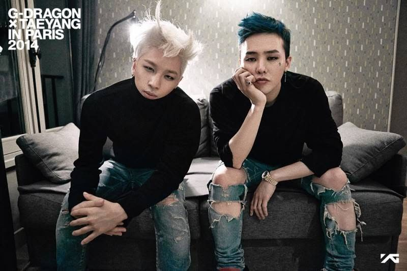 K-Pop Debuts That Didn't Happen As It Was Originally Planned