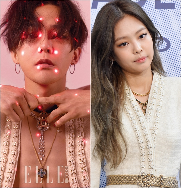 Male Idols Who Wear Female Clothes Better Than Females