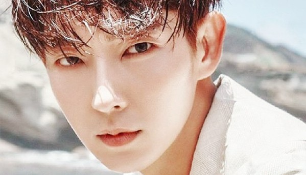 Who Is This Male Celeb Often Mistaken As Lee JoonGi's Younger Brother?