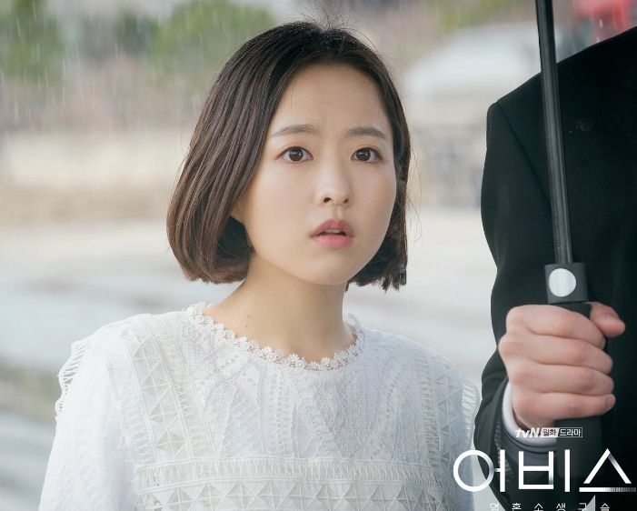 Actresses Who Failed At Playing Unattractive Characters