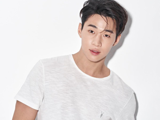 Male K-Pop Stars Who Have Been Hurt By Girls