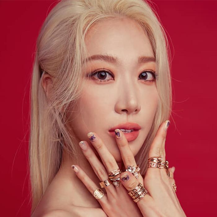 YeongHeun