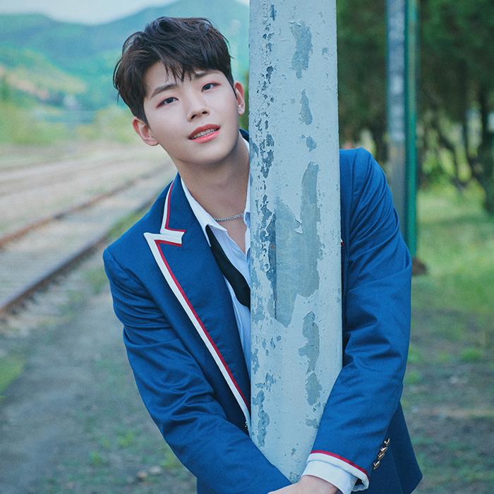 Son JunHyung